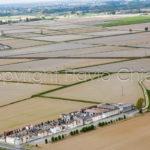 Riprese-aeree-Zinasco-Nuovo-Ziansco-Vecchio-provincia-di-Pavia