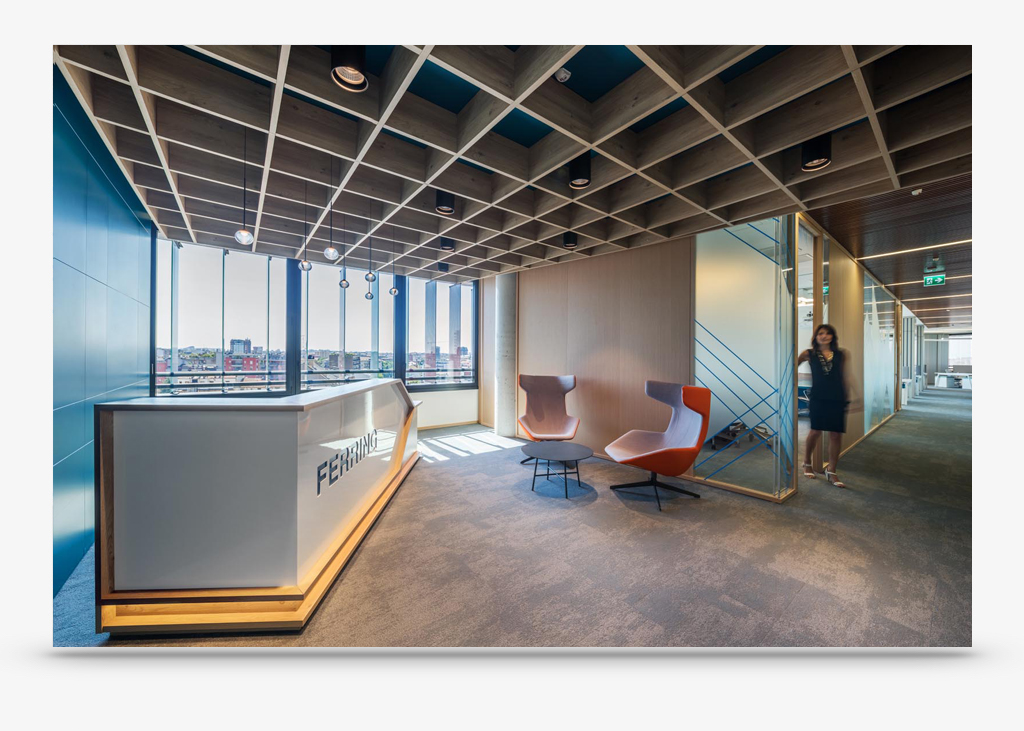 progetto-di-interior-design-di-Unispace-Milano
