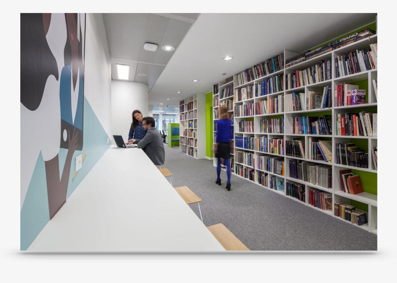 fotografo-interni-nuovi-uffici-pearson-Milano
