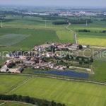 Riprese-aeree-Rosasco-provincia-di-Pavia