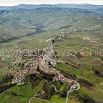 Riprese-aeree-Rovescala-provincia-di-Pavia