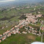 http://www.flaviochiesa.it/fotografo/rovescala/