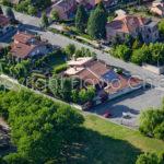 Riprese-aeree-San-Genesio-ed-Uniti-provincia-di-Pavia
