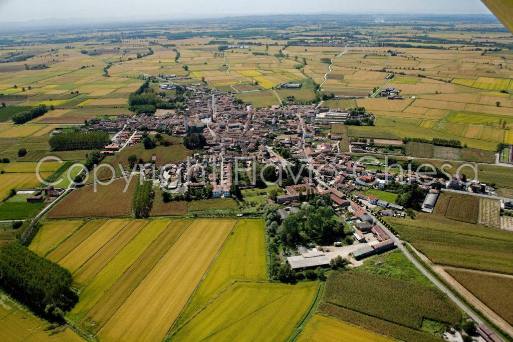 Riprese-aeree-San-Giorgio-di-Lomellina-provincia-di-Pavia
