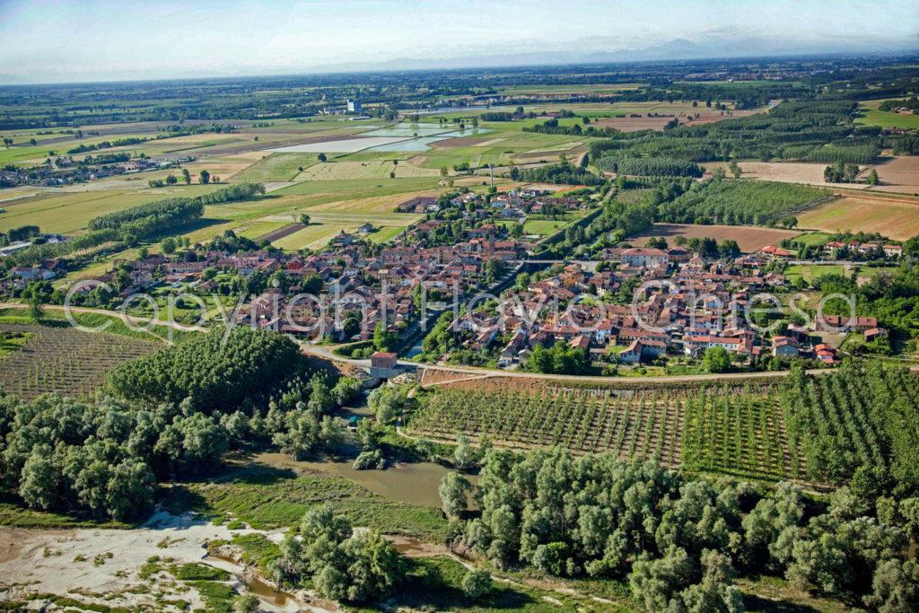 Riprese-aeree-San-Zenone-al-Po-provincia-di-Pavia