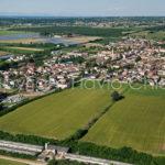 Riprese-aeree-Santa-Cristina-e-Bissone-provincia-di-Pavia