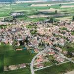 Riprese-aeree-Silvano-Pietra-provincia-di-Pavia