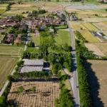 Riprese-aeree-Spessa-Po-provincia-di-Pavia