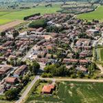 Riprese-aeree-Roncaro-provincia-di-Pavia