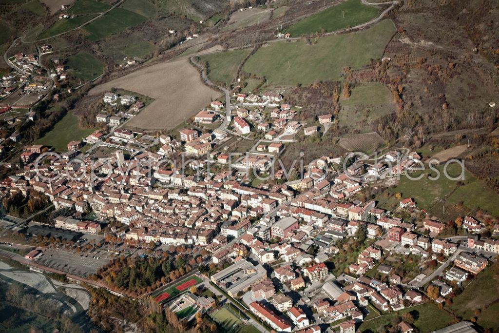 Riprese-aeree-Varzi-provincia-di-Pavia