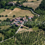 Riprese-aeree-Varzi-frazione-Bognassi-provincia-di-Pavia
