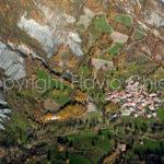 Riprese-aeree-Varzi-frazione-Bosmesso-provincia-di-Pavia