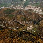 Riprese-aeree-Varzi-frazione-Monteforte-provincia-di-Pavia
