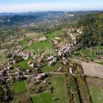 Riprese-aeree-Varzi-frazione-Pietragavina-provincia-di-Pavia