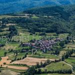 Riprese-aeree-Varzi-frazione-Santa-Cristina-provincia-di-Pavia