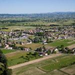 Riprese-aeree-Verrua-Po-provincia-di-Pavia