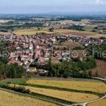 Riprese-aeree-Villanova-d'Ardenghi-provincia-di-Pavia