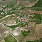Riprese-aeree-Volpara-provincia-di-Pavia