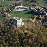 Riprese-aeree-Zavattarello-provincia-di-Pavia