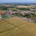 Riprese-aeree-Zeccone-provincia-di-Pavia