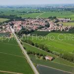 Riprese-aeree-Zeme-provincia-di-Pavia