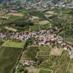 Riprese-aeree-Zenevredo-provincia-di-Pavia