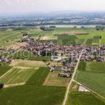 Riprese-aeree-Zerbo-provincia-di-Pavia