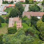 Riprese-aeree-Zerbolo'-provincia-di-Pavia