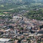 Riprese-aeree-Stradella-provincia-di-Pavia
