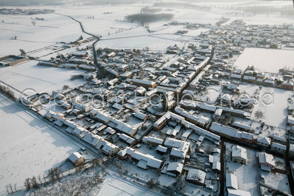 Riprese-aeree-Suardi-provincia-di-Pavia