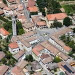 Riprese-aeree-Torrazza-Coste-provincia-di-Pavia