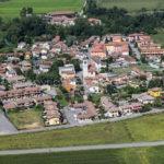 Riprese-aeree-torre-Arese-provincia-di-Pavia