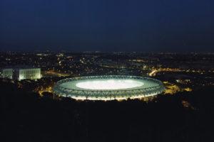 servizi-fotografici-di-interni-stadio-olimpico-Roma