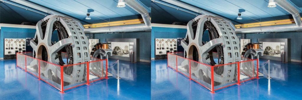 Fotografia-stereoscopica-3d-museo-tecnica-elettrica