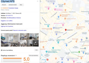 fotografo-genova-tour-virtuale-360-google-mybusiness-google-maps