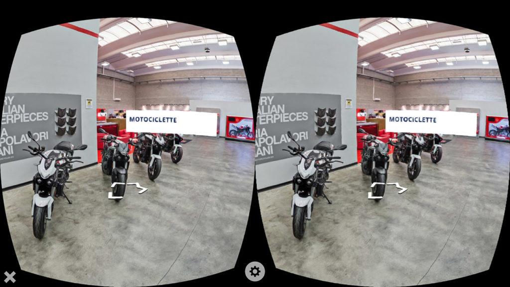 tour-virtuale-360-in-modalità-VR