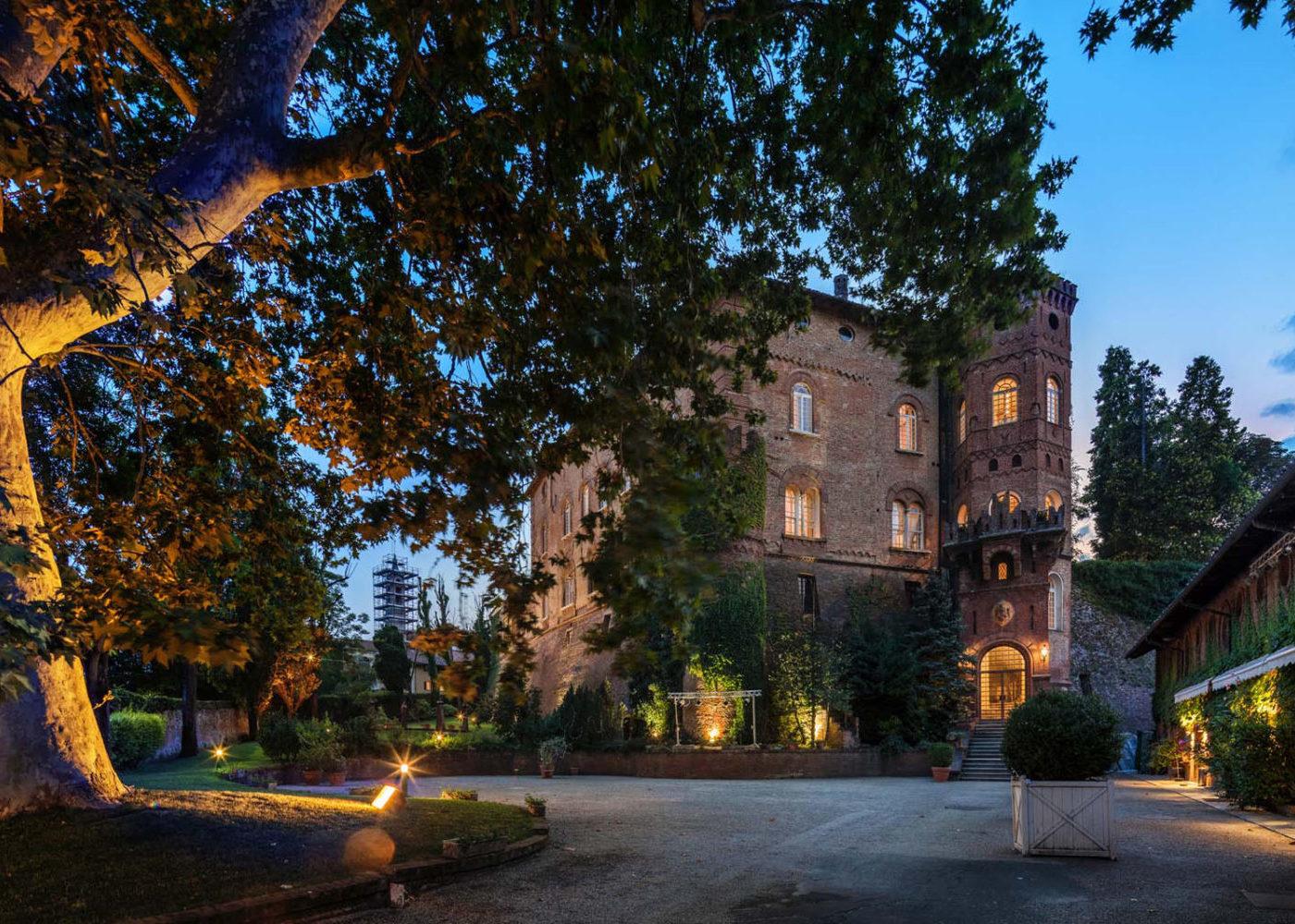 fotografo-immobiliare-per-hotel-castello-di-oviglio