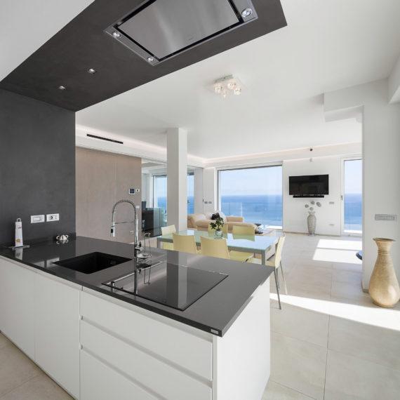 fotografo-luxury-real-estate