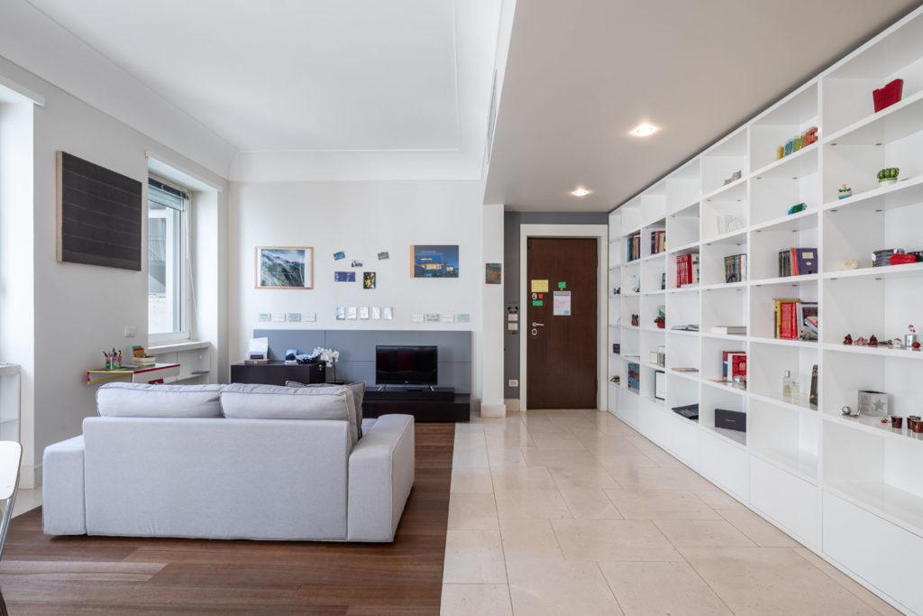 come-fotografare-un-appartamento-con-una-reflex