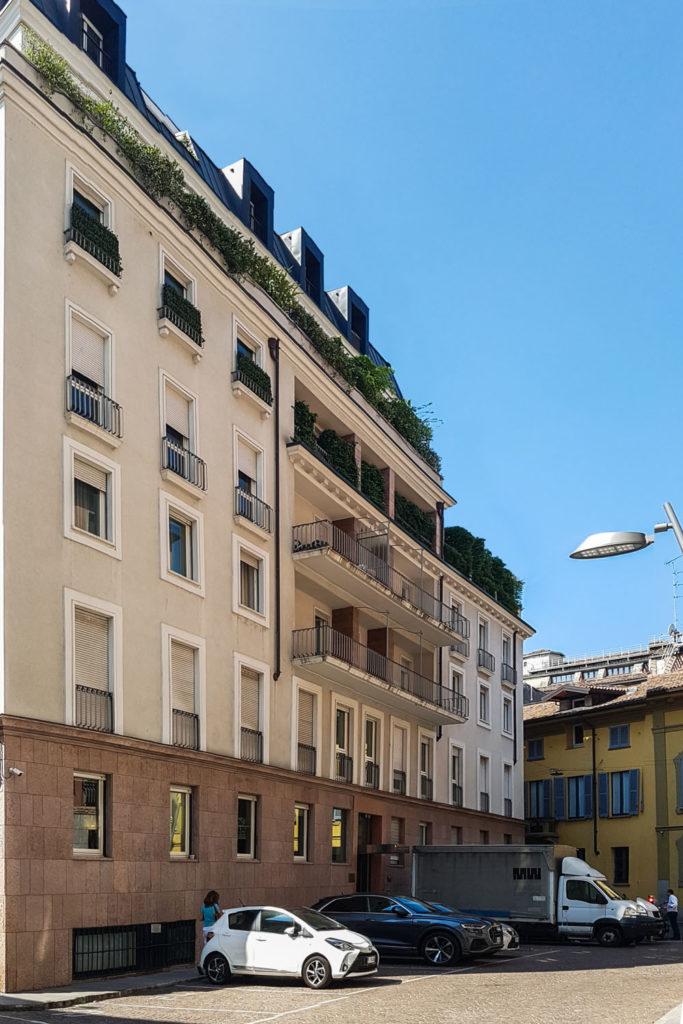 come-fotografare-un-appartamento-con-uno-smartphone